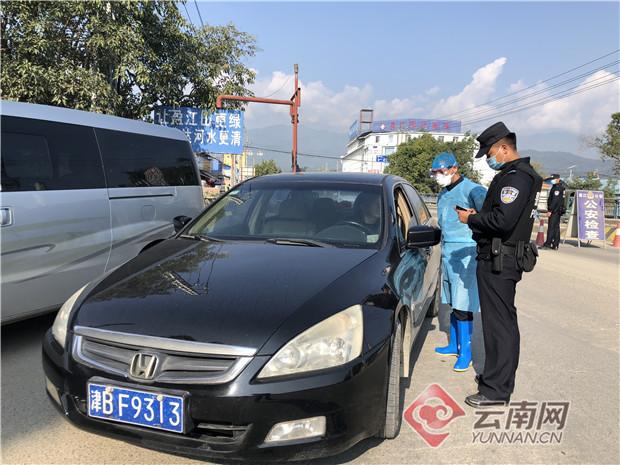 http://www.edaojz.cn/qichexingye/465493.html