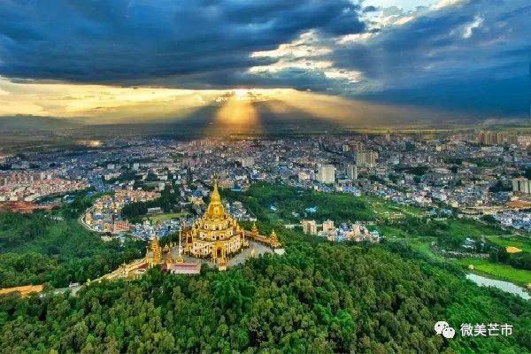 http://www.kmshsm.com/shishangchaoliu/62009.html